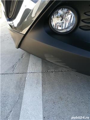 Toyota C-HR  - imagine 5