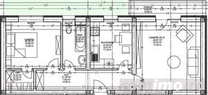 Proiect nou in dezvoltare ! Vila cu 6 apartamente ! - imagine 1