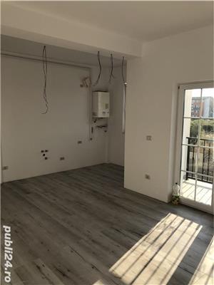 Proiect Istria Apartamente de lux - imagine 14