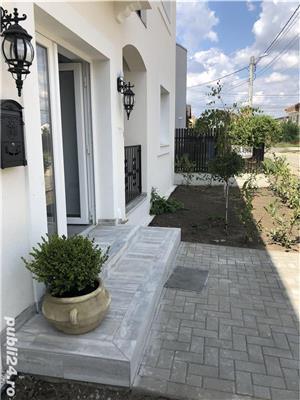 Apartament de lux cu 3 camere  Proiect Istria in vila - imagine 8