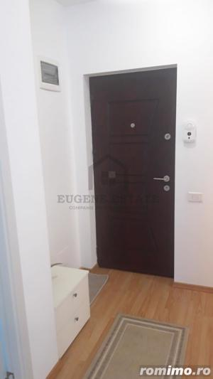 Apartament 2 camere Damaroaia - imagine 9
