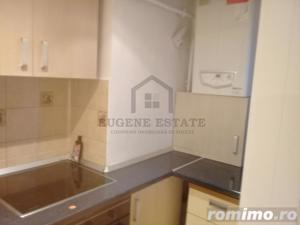 Apartament 2 camere Floreasca - imagine 2