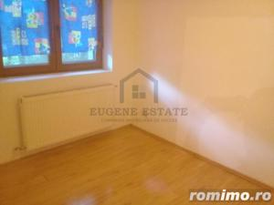 Apartament 2 camere Floreasca - imagine 5