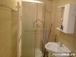 Apartament 2 camere Floreasca - imagine 7