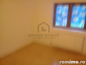 Apartament 2 camere Floreasca - imagine 6