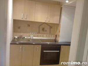 Apartament 2 camere Floreasca - imagine 3