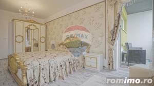 Apartament 2 camere de inchiriat in Avantgarden 3, COMISION 0% - imagine 16