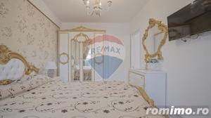 Apartament 2 camere de inchiriat in Avantgarden 3, COMISION 0% - imagine 11