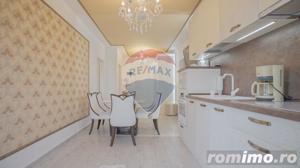 Apartament 2 camere de inchiriat in Avantgarden 3, COMISION 0% - imagine 17