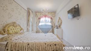 Apartament 2 camere de inchiriat in Avantgarden 3, COMISION 0% - imagine 15