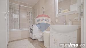 Apartament 2 camere de inchiriat in Avantgarden 3, COMISION 0% - imagine 8