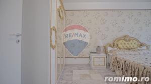 Apartament 2 camere de inchiriat in Avantgarden 3, COMISION 0% - imagine 14