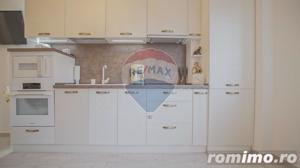 Apartament 2 camere de inchiriat in Avantgarden 3, COMISION 0% - imagine 7