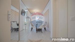 Apartament 2 camere de inchiriat in Avantgarden 3, COMISION 0% - imagine 9