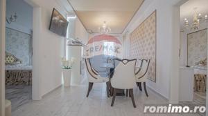 Apartament 2 camere de inchiriat in Avantgarden 3, COMISION 0% - imagine 1