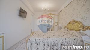 Apartament 2 camere de inchiriat in Avantgarden 3, COMISION 0% - imagine 13