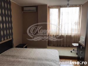 Apartament 3 camere USAMV - imagine 4