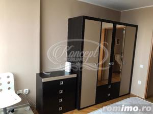 Apartament 3 camere USAMV - imagine 5