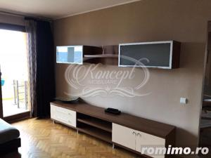 Apartament 3 camere USAMV - imagine 2