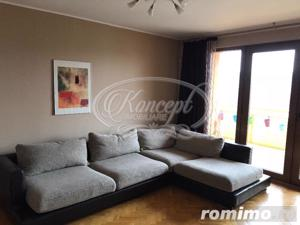 Apartament 3 camere USAMV - imagine 1