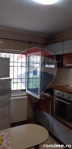 Apartament 2 camere, Bucșinescu - imagine 6