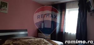 Apartament 2 camere, Bucșinescu - imagine 4