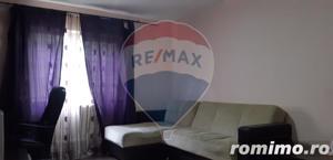 Apartament 2 camere, Bucșinescu - imagine 1