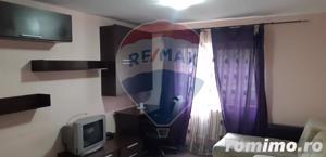 Apartament 2 camere, Bucșinescu - imagine 2