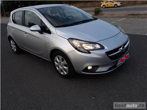 Opel Corsa    2016   Euro  .    6  . Benzina    stare    noua - imagine 3