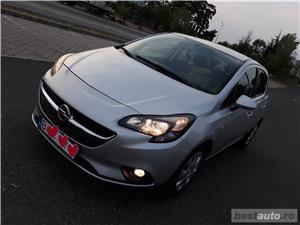 Opel Corsa    2016   Euro  .    6  . Benzina    stare    noua - imagine 4