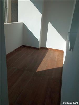 Inchiriere 3 camere decomandate - Stefan cel Mare - Metrou 2 minute - imagine 12