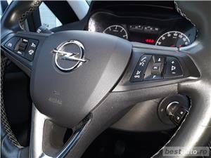 Opel Corsa    2016   Euro  .    6  . Benzina    stare    noua - imagine 10