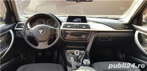 Bmw Seria 3 ,170CP - imagine 6