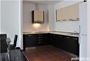Inchiriez  apartament cu  2 camere ,complex Tampa Gardens . - imagine 3