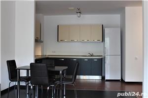 Inchiriez  apartament cu  2 camere ,complex Tampa Gardens . - imagine 2