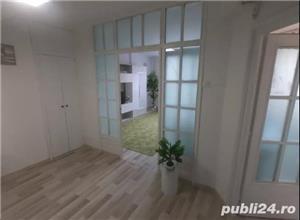 Apartament Ultracentral - Piata Operei - imagine 4