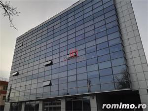 Inchiriere birouri Baneasa - Aerogarii, Bucuresti - imagine 12