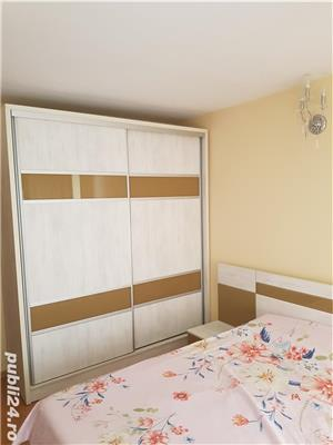 Apartament 3 camere Cumpana, Constanta - imagine 5