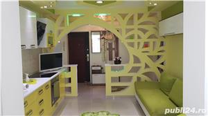 Apartament 2 camere de inchiriat Colentina - imagine 2