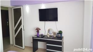 Apartament 2 camere de inchiriat Colentina - imagine 5