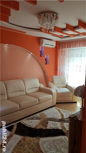 Apartament 2 camere de inchiriat Colentina - imagine 3