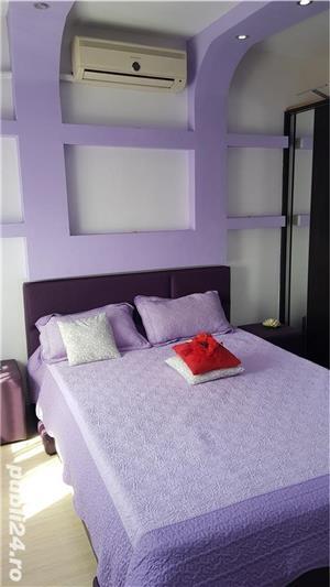 Apartament 2 camere de inchiriat Colentina - imagine 4