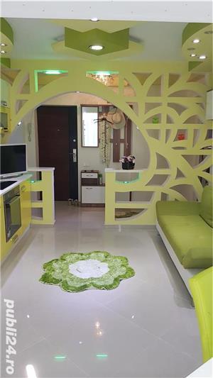 Apartament 2 camere de inchiriat Colentina - imagine 8