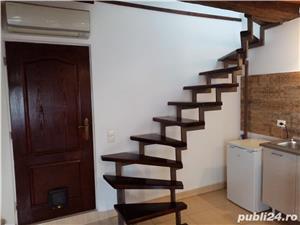 For rent / Proprietar dau in chirie spatiu ultracentral pentru locuit sau birou in zona TIFF, UBB - imagine 9