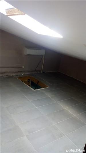 Apartament tip Duplex-Giurgiului-Mega Image - imagine 5