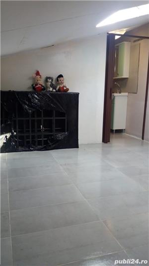 Apartament tip Duplex-Giurgiului-Mega Image - imagine 2