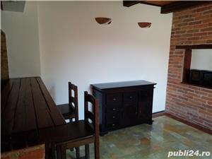 For rent / Proprietar dau in chirie spatiu ultracentral pentru locuit sau birou in zona TIFF, UBB - imagine 2