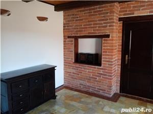 For rent / Proprietar dau in chirie spatiu ultracentral pentru locuit sau birou in zona TIFF, UBB - imagine 4