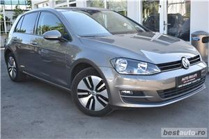 Vw Golf 7 - imagine 3