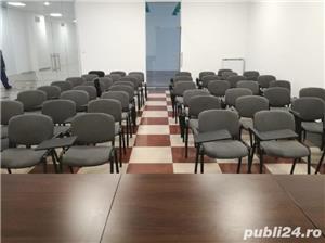 Inchiriere sala cursuri - Bacau, Central Plaza Medical Mall - imagine 1